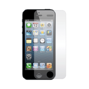 Screenprotector iPhone 5 / 5s / SE