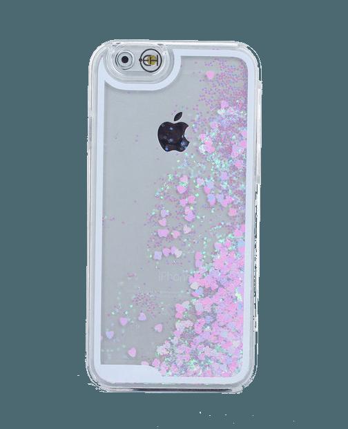 iphone 6s hoesje merk