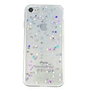 TPU Case Ultradun Hartjes iPhone 6 / 6s