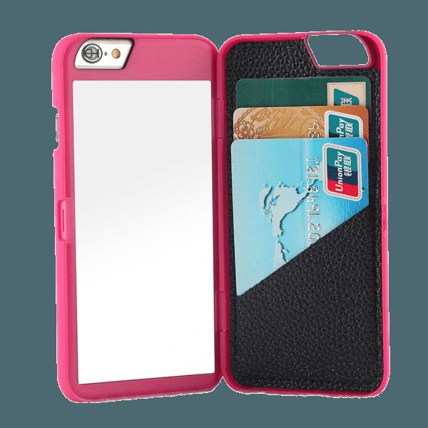 stootvast hoesje iphone 6