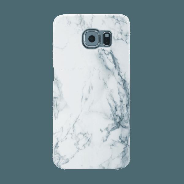 Marmer Hoesje Galaxy S6