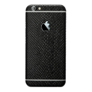 Black Mamba Sticker iPhone 5 / 5s / SE