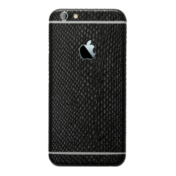 Black Mamba Sticker iPhone 6 / 6s