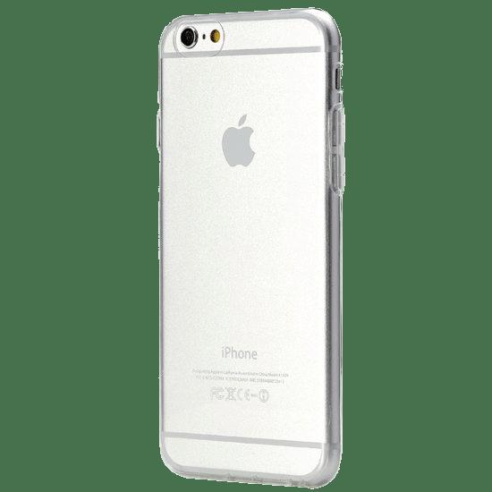 Iphone 7 Plus Hoesje Balr