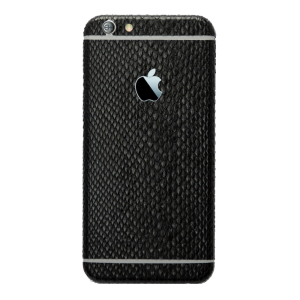 Black Mamba Sticker iPhone 7