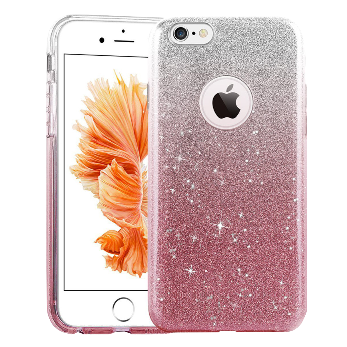 iphone 5s hoesjes cute