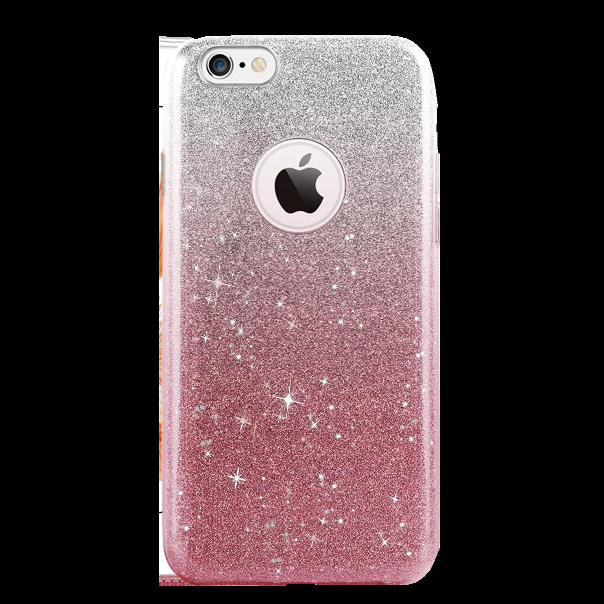 bijzondere hoesjes iphone 6