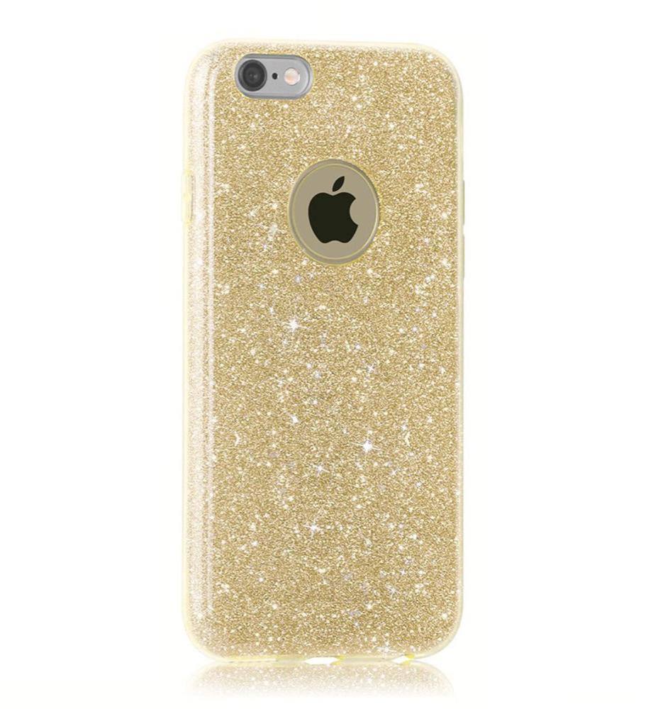 GlitterHoesjeGoudIphone66sExclusievehoesjesEu